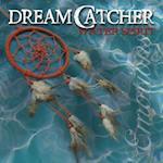 Water Spirit Dreamcatcher