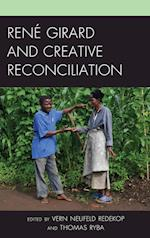 Creative Reconciliation af Thomas Ryba