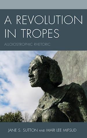 A Revolution in Tropes af Jane S. Sutton