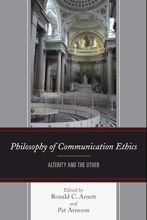 Bog, paperback American-Soviet Cultural Diplomacy af Cadra Peterson McDaniel