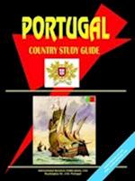 Portugal Country Study Guide