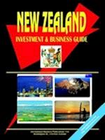 New Zealand Investment and Business Guide