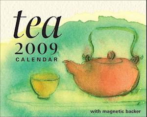 Tea af Andrews McMeel Publishing