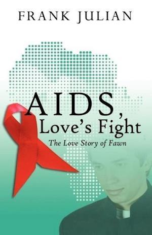 AIDS af Frank Julian
