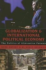 Globalization and International Political Economy (Globalization)