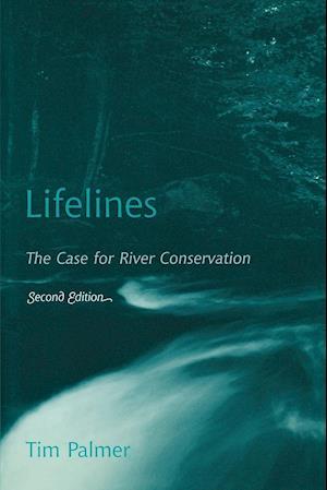 Lifelines af Tim Palmer