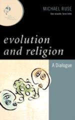 Evolution and Religion af Michael Ruse
