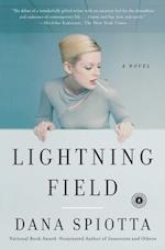 Lightning Field af Dana Spiotta