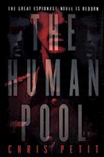 Human Pool af Chris Petit