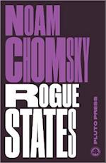 Rogue States (Chomsky Perspectives)