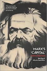 Marx's 'Capital'