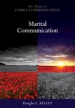 Marital Communication af Douglas L. Kelley