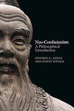 Neo-Confucianism af Stephen C. Angle