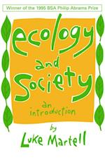 Ecology and Society af Luke Martell