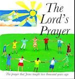 The Lord's Prayer af Debbie Lush, Lois Rock