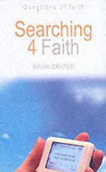 Searching 4 Faith af Brian Draper