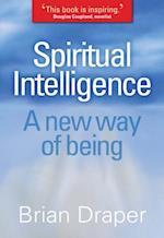 Spiritual Intelligence af Brian Draper