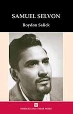 Samuel Selvon af Roydon Salick