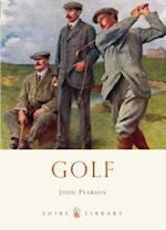 Golf af John Pearson
