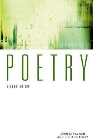 Poetry af John Strachan, Richard Terry