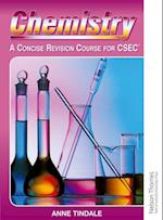 Chemistry - A Concise Revision Course for CSEC af Anne Tindale