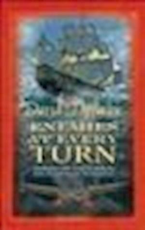 Enemies at Every Turn af David Donachie