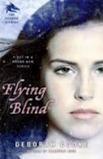 Flying Blind af Deborah Cooke