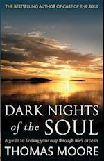 Dark Nights of the Soul af Thomas Moore
