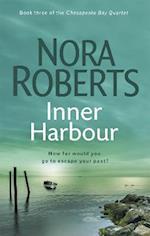 Inner Harbour af Nora Roberts