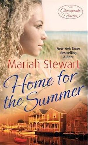 Home for the Summer af Mariah Stewart