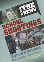 School Shootings af Philip Steele