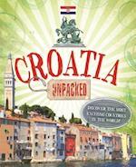 Unpacked Croatia (Unpacked)