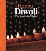 Happy Diwali (Let's Celebrate)