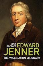 Edward Jenner: pocket GIANTS af Rob Boddice