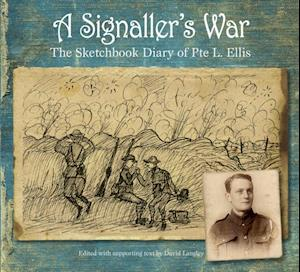 Signaller's War