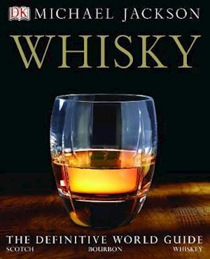 Whisky af Ian Wisniewski, Jefferson S Chase, Jurgen Deibel