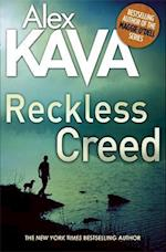 Reckless Creed (Ryder Creed, nr. 3)