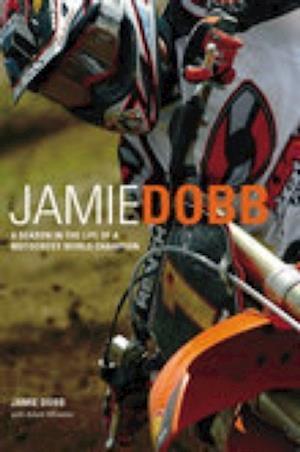Jamie Dobb af Adam Wheeler