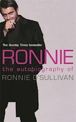 Ronnie af Ronnie O'Sullivan