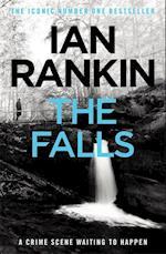 The Falls af Ian Rankin