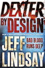 Dexter by Design af Jeff Lindsay