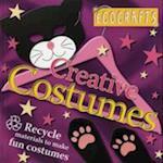 Creative Costumes