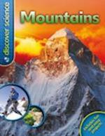 Discover Science: Mountains af Margaret Hynes