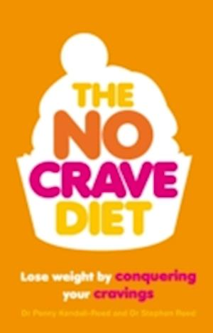 The No-crave Diet af Penny Kendall Reed, Stephen Reed
