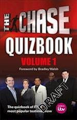 The Chase Quizbook (Chase)