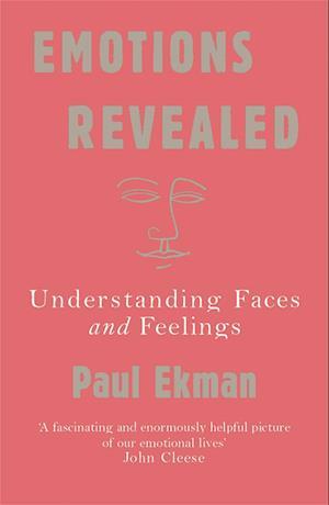 Emotions Revealed af Paul Ekman