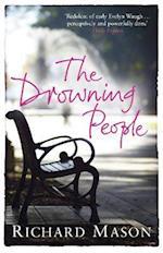 The Drowning People af Richard Mason