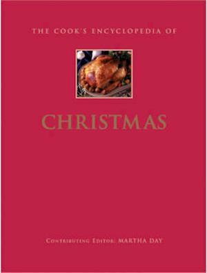 Bog, paperback Christmas af Martha Day