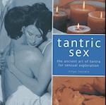 Tantric Sex af Nitya Lacroix