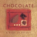 Chocolate af Helen Sudell
